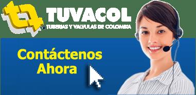 Tuvacol