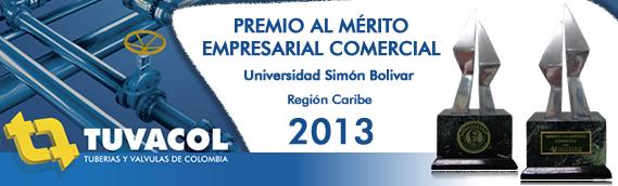 premio_al_merito_empresarial